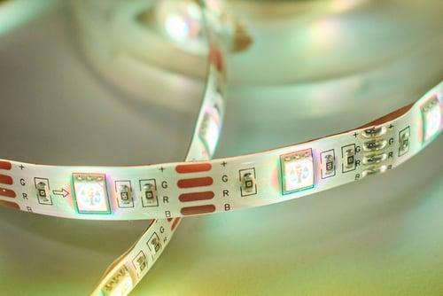 LED_RGB