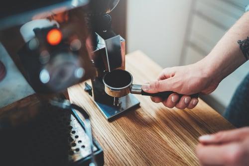 Segnalatori_su_macchina_da_caffè
