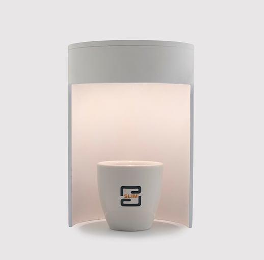 Soluzioni_di_luce_per_macchinana_caffè