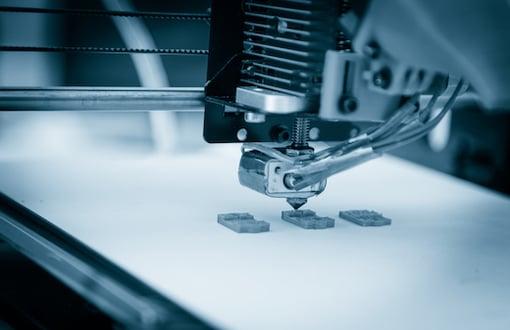 Prototipazione_in_3D