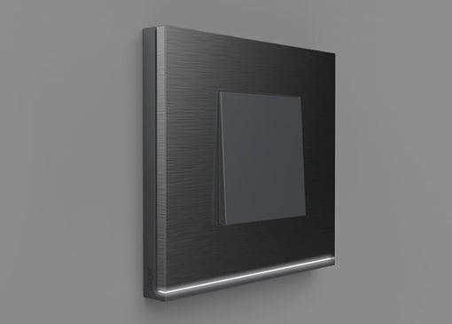 Soluzioni_luminosa_per_interruttore