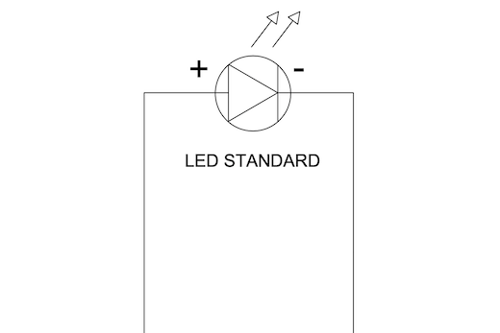 Disegno_led_standard