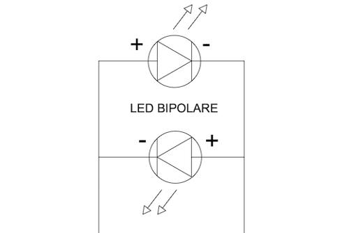 Disegno_led_bipolare
