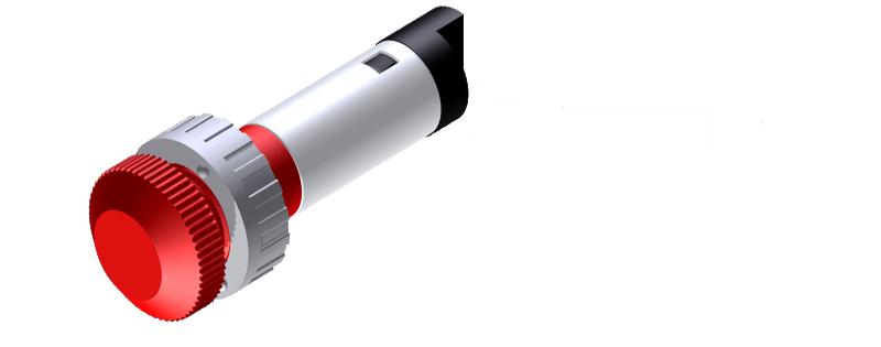 configura-prodotto-1